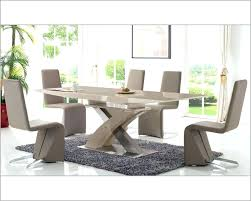 dining room set for sale dining room sets modern modern dining room chairs modern dining