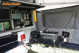 Awning Side Walls Alu Cab Africa Shadow Awning