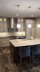 Kitchen Design St Louis by Complete Condo Renovation Yields Gorgeous Results Ellen Kurtz
