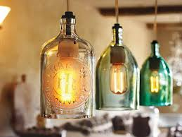 Cool Pendant Lighting Great Cool Pendant Lights Related To Home Decor Inspiration