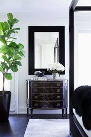 416 best chic bedrooms images on pinterest bedroom ideas