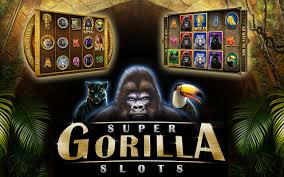 slots for android slots gorilla free slots android apps on play