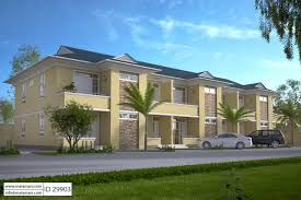 apartment building floor plan id 29903 floor plans by maramani