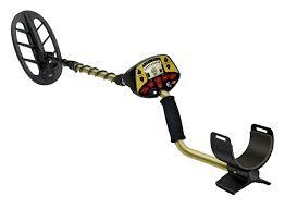 amazon com fisher f4 metal detector hobbyist metal detectors