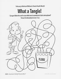fun activity sheet for your children save and print it out to use