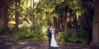 Melb Botanical Gardens by Melbourne Botanic Gardens Feature Wedding Emotif