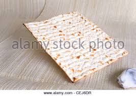 matzo unleavened bread matzo is an unleavened bread traditionally eaten by jews during