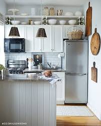 above kitchen cabinet ideas above kitchen cabinets ideas brown wood cupboard black cermaic