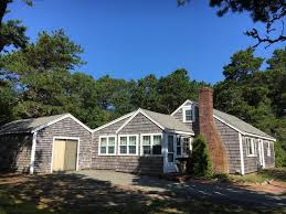 local real estate homes for sale u2014 02639 u2014 coldwell banker