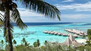 Iowa beaches images Luxury hotel maharepa sofitel moorea ia ora beach resort jpg