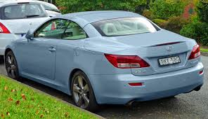 lexus is 250 all years lexus is 250 c information and photos momentcar
