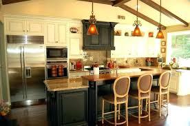 kitchen l ideas kitchen peninsula design wonderful kitchen peninsula ideas with