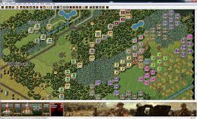 World Map Ww1 World War 1 Map Of Europe Inspiring World Map Design by Scenario Design Center Spotlights Sb First World War