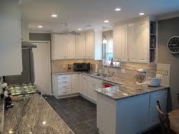 kitchen design sacramento page 5 home design interior and furniture inspirations