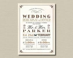 adults only wedding invitation wording adults only wedding invitation wording adults only wedding