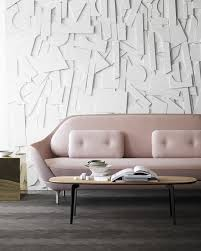 Living Room Decoration Trend 2017 Top 10 Living Room Trends For 2017 You Will Want To Copy