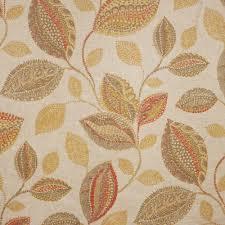 Orange Curtain Material Stylish Designer Curtain Fabrics From Closs U0026 Hamblin