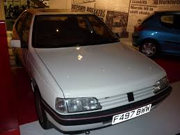 peugeot saloon cars peugeot 405 3595 stockarch free stock photos