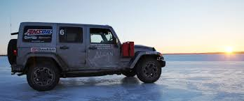 arctic jeep andrew comrie picard driving to the ends of the earth autofocus ca