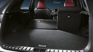 lexus nx300h roof rack lexus nx luxury crossover lexus europe
