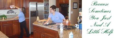 Kitchen Cabinet Cleaning Service House Elves Cleaning Services Our Maid Services