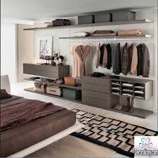 Storage For Small Bedroom Design Ideas GylesHomescom - Storage designs for small bedrooms