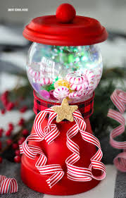 1221 best christmas images on pinterest holiday crafts holiday