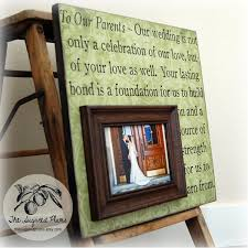 50th wedding anniversary gift ideas for parents 50th wedding anniversary gift ideas for parents wedding ideas