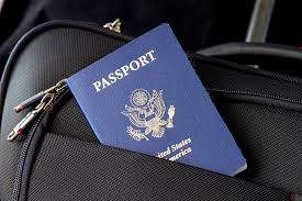 travel passport images Passport validity for travel to usa what you need to know jpg