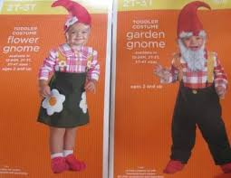 Gnome Halloween Costume Baby 10 Gnome Meaning Ideas Fairy Garden Pots