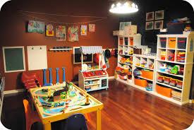 playroom design our wonderfilled life giveaway playroom design help print