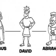 abraham and isaac coloring page cartoon of abraham coloring pages batch coloring