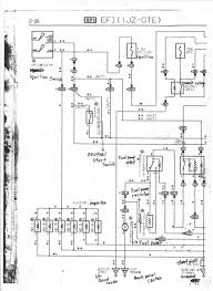 automotive wiring diagrams pdf periodic tables