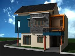 desain rumah corel desain rumah minimalis berkonsep sederhana desain rumah cantik