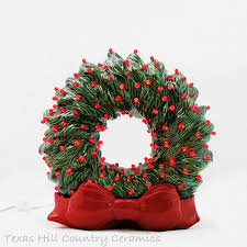 large lighted christmas bow extra large old time pine christmas wreath with red bow electric
