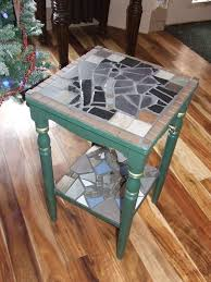 Small Mosaic Patio Table by Small Mosaic Outdoor Side Tables U2014 Tedx Decors The Beautiful Of