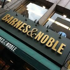 Barnes Noble 5th Ave Barnes U0026 Noble Midtown East 129 Tips