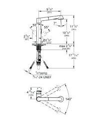 Kitchen Faucet Repair Parts Charming American Standard Kitchen Faucet Parts Standard Finish