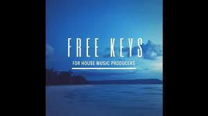 free house pianos u0026 keys sample pack youtube