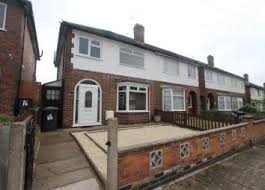 3 Bedroom House Leicester 3 Bedroom Houses To Rent In Wigston Zoopla