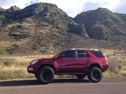 4th gen 4runner led tail lights 407 best toyota 4runner 4th gen images on pinterest toyota trucks