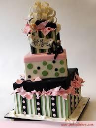 wedding cake gift boxes 15 best cake ideas images on