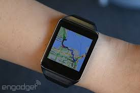android wear android wear review taking smartwatches in the right direction