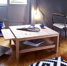 Creative Coffee Table by Furniture Creative Oak Wood Extendable Coffee Table Interesting