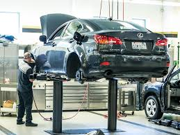 lexus parts vs bmw parts lexus of bellevue new u0026 pre owned lexus vehicles in seattle