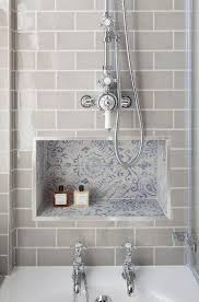 bathroom ideas tile 99 new trends bathroom tile design inspiration 2017 12 h o m e