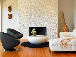 pareti particolari per interni finiture decorative rimini cesenatico realizzazione pitture