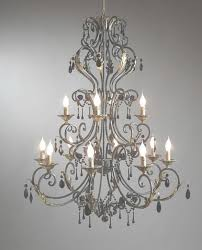 mexican wrought iron lighting 45 best ideas of wrought iron chandeliers mexican