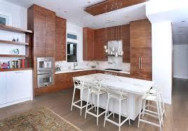 kitchen cabinet doors vancouver amazing vancouver flat panel cabinet doors contemporary