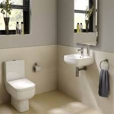 cloakroom bathroom ideas cloakroom ideas the benefits of an bathroom space bd